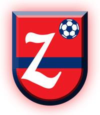 Sezonska pretplata 2019/2020