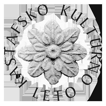 Kastafsko Kulturno Leto