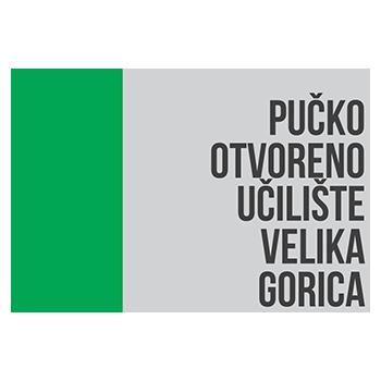 Pučko otvoreno učilište Velika Gorica