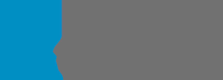 Ulaznice za ZEMLJA NOMADA, 06.05.2021 u 20:00 u Centar za kulturu Korčula