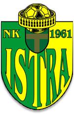 Ulaznice za NK ISTRA 1961 - HNK RIJEKA, 14.10.2017 u 15:00 u GRADSKI STADION ALDO DROSINA - PULA
